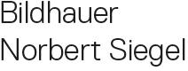 Schreinerei Bildhauer Norbert Siegel Teningen / Nimburg -